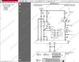 nissan almera qg18 turbo n16 nissan n16 wiring diagram with simple images 55162 linkinx com
