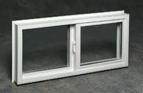 categories northview window u0026 door