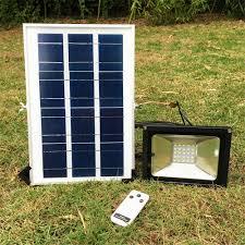 Commercial Solar Powered Flood Lights by Aliexpress Com Buy 10w 20w 30w 50w Solar Led Floodlight Cool