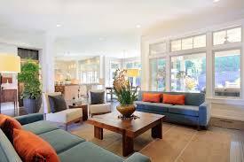 livingroom realty homesmart realty west