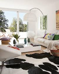 modern living room decorations how to blend modern and country styles within your home s decor