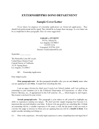 cover letter no experience but willing to learn what does a cover letter look like for a resume