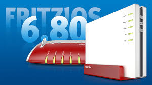 big update fritz os 6 80 lifts off the home network avm