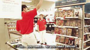 stores that sell photo albums 5sos updates 5sos get new selling their album in target