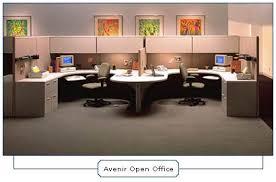 American Office Furniture  Pompano Beach FL  Welcome