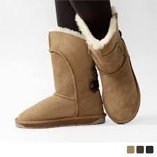 ugg boots australia emu modern basic rakuten global market sheepskin boots emu