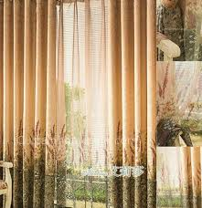 Country Primitive Home Decor Catalogs Vintage French Curtains Primitive Curtains With Stars French