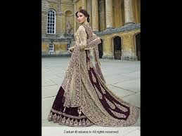 wedding dress creator bridal dress designing don t miss must subcribe