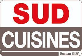 cuisines tarbes sud cuisines à tarbes 65000 rue de la garounère adresse horaires
