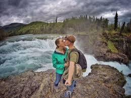 Alaska travel reviews images 74 best go go gopro images gopro photography jpg