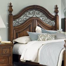 Queen Size Headboards And Footboards by Beautiful Queen Size Wooden Headboards 76 With Additional Queen