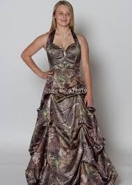 camo bridesmaid dresses cheap cheap camo prom dresses fashion dress trend 2017