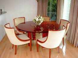 most comfortable dining room chairs brilliant most comfortable dining room chairs of comfortables set