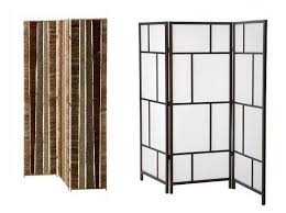 Room Divider Ikea by Cheap Room Dividers For Your Sweet Home Minimalist Design Homes
