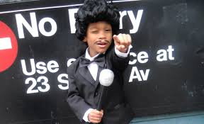 Tuxedo Halloween Costumes 7 Super Easy Totally Awesome Diy Halloween Costumes Kids