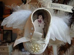 122 best altered baby and s shoes images on