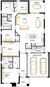 cranbrook floor plan by beaverhomesandcottages planner house