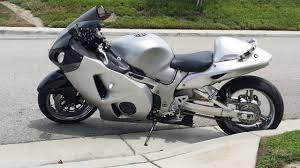 suzuki motorcycle hayabusa page 239835 new u0026 used motorbikes u0026 scooters 2005 suzuki hayabusa