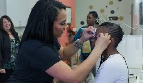 Makeup Artist In Pittsburgh Pa Ju Lea Lash Responsival Demo
