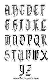 tattoo lettering designer download download tribal tattoo