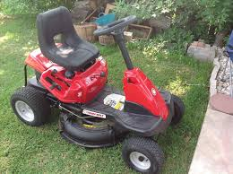 uncategorized troy bilt riding lawn mower parts diagram lawn