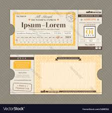 ticket wedding invitations wedding invitations simple ticket wedding invitations look