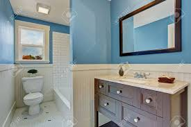 Bathroom Mirrors White by Perfect Bathroom Mirrors White Trim 17 For Your With Bathroom