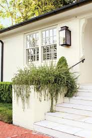 Ranch Style House Exterior Best 25 Ranch House Exteriors Ideas On Pinterest Ranch Homes