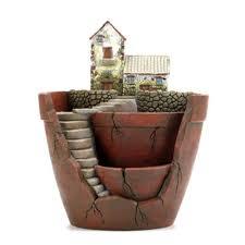 online buy wholesale flower vases sale from china flower vases