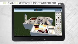 home design app 3d 3d house app christmas ideas the latest architectural digest