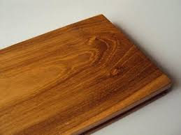 Old Becomes New With Coconut And Teak Tiles Made From hardwood flooring manufacturer from jaipur