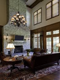 Chandelier Ideas White Chandelier Ideas Design Accessories U0026 Pictures Zillow