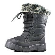 womens brown boots payless winter boots