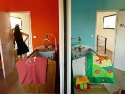 separation de chambre separation chambre enfant 22 07 2008 sacparation modulables des