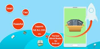 ebook reader for android apk ebook reader pdf reader apk 1 6 5 0 ebook reader pdf