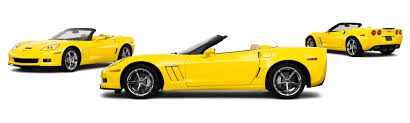 2010 chevrolet corvette z16 grand sport 2dr convertible w 2lt