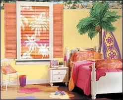 Best  Hawaiian Theme Bedrooms Ideas On Pinterest Beach Theme - Girls bedroom theme ideas
