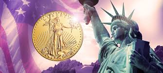 How Much Is Flash Pass Six Flags Online Coin Dealers International Precious Metals