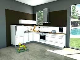 cuisine lave vaisselle en hauteur cuisine lave vaisselle en hauteur lave 7 images cuisine cuisine avec