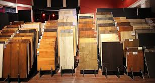 los angeles laminate hardwood flooring stores culver city