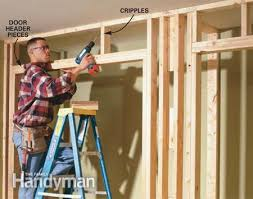 How To Build A Bedroom Bedroom Building A Bedroom Closet Building A Master Bedroom Closet