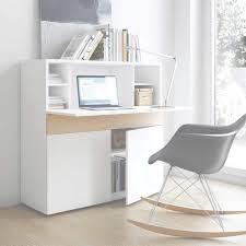 bureau de maison design meuble de bureau de luxe meuble bureau design luxe meuble bureau