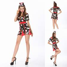 Halloween Army Costume Compare Prices Military Halloween Costumes Shopping Buy
