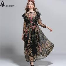 online get cheap luxuries designer dress aliexpress com alibaba