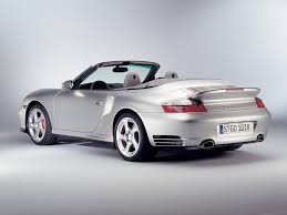 porsche turbo 996 download 2004 porsche 911 turbo cabriolet oumma city com