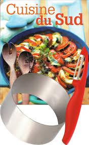 cuisine cor馥 du sud cuisine cor馥 du sud 28 images les merveilles de la cuisine
