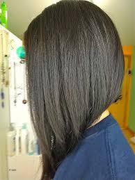 bob hairstyle short at back and longer at front bob hairstyle short bob hairstyles longer in front new bob