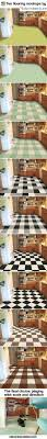 Commercial Kitchen Floor Plans by 94 Kitchen Floor Types Commercial Kitchen Floor Types Plan