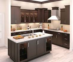 Kitchen Cabinets Solid Wood Construction Best 25 12mm Plywood Ideas On Pinterest Lazy Susan Shoe Rack