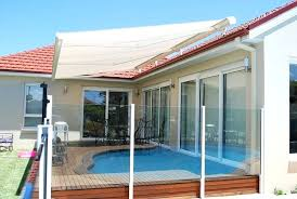 Awning Sails Retractable Canvas Awnings Brisbane Retractable Awning Retractable